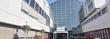 ijsselland ziekenhuis Capelle aan den IJssel